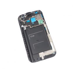 Châssis pour Samsung Galaxy note 2 N7100