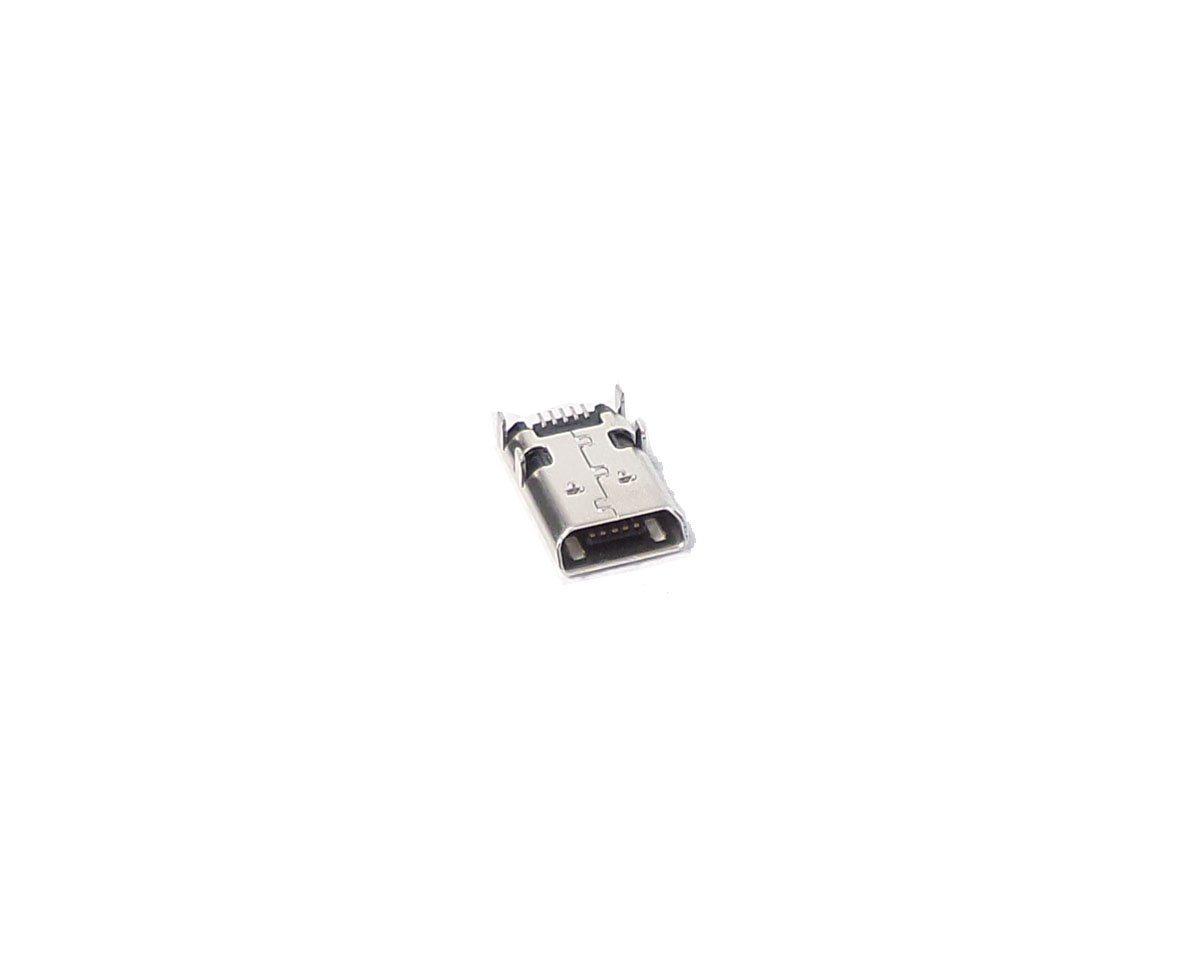Connecteur USB pour Asus Memo pad smart 10.1 ME301T ME301