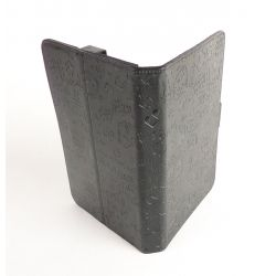 Protective Fun Case Black Samsung 7-inch Tablet