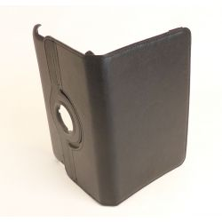 Nexus 7 Black Leather Case