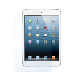 Film protection tablette Apple iPad Mini