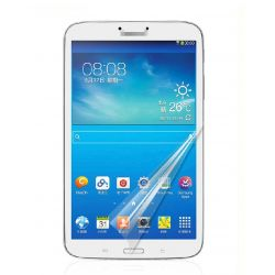 Film protection tablet Samsung Galaxy tab 3 7.0