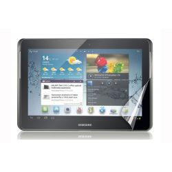 Film protection ercan tablette Samsung Galaxy Tab 2 10.1