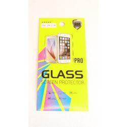 Vidrio protector templado HQ 0.25 mm 9 H para Apple iPhone 6