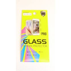 Box of 10 Tempered glass Protective glass HQ 2,5mm 9H for Apple Iphone 6