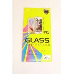 Vitre de protection en verre trempé HQ 2,5mm 9H pour Nokia Lumia 625