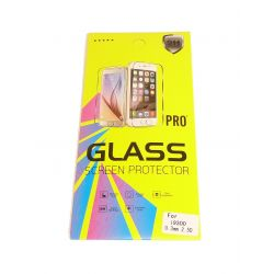 Protective glass in tempered glass HQ 2,5mm 9H for Samsung Galaxy S3 I9300 I9305
