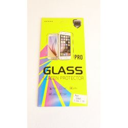 Protective glass in tempered glass HQ 2,5mm 9H for Samsung Galaxy Core Plus G3500 G350