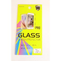 Protective glass in tempered glass HQ 2,5mm 9H for Samsung Galaxy Grand premium G530
