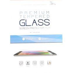 HQ 2.5mm 9H Hardened Protective Glass for Apple Ipad mini