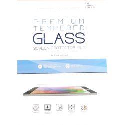Vitre de protection en verre trempé HQ 2,5mm 9H pour Apple Ipad mini