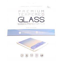 Vitre de protection en verre trempé HQ 0,25mm 9H pour Samsung Galaxy Tab 3 10.1 P5200 P5210