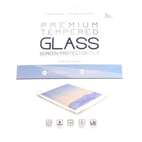 Vitre de protection en verre trempé HQ 2,5mm 9H pour Samsung Galaxy Tab 3 10.1 P5200 P5210