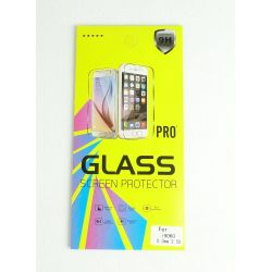 Vitre de protection en verre trempé HQ 2,5mm 9H pour Samsung Galaxy Grand lite I9060 et Grand Plus I9060i