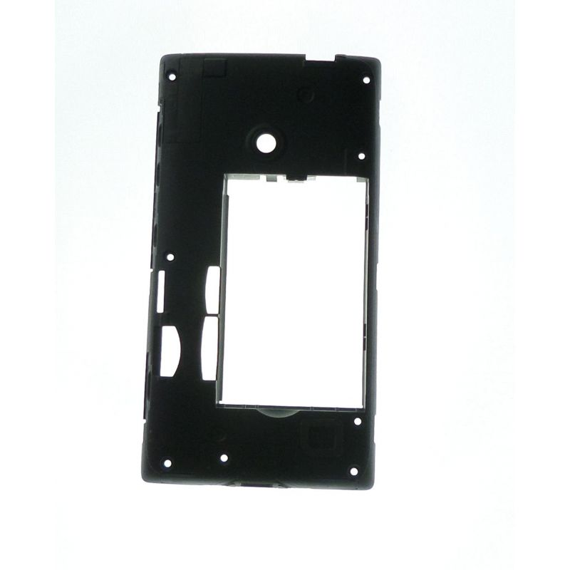 rear chassis Nokia Lumia 520 piece of quality