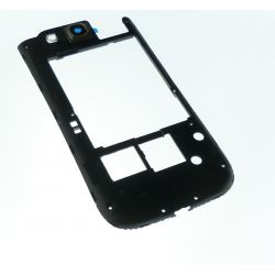 Rear Case for Samsung Galaxy S3 I9300 I9305
