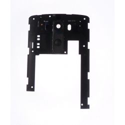 LG G3 D855 D850 Rear Chassis