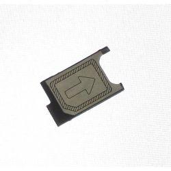 SIM Card Holder for Sony Xperia Z3 L55t D6603, D6633, D6643, D6653, D6616