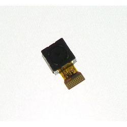 Main camera for Samsung Galaxy Core lite G386F