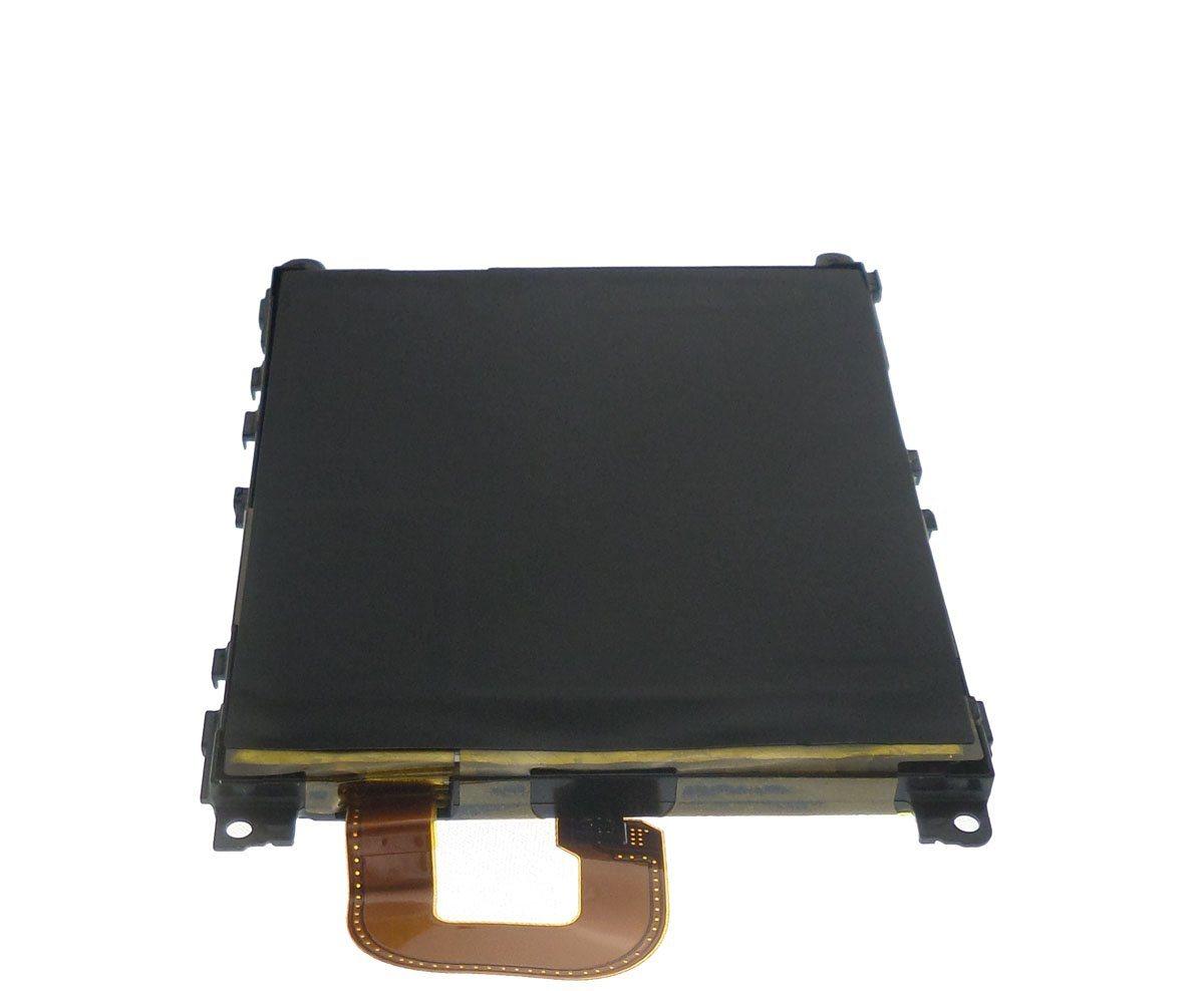 Batterie Sony Xperia Z1 L39h C6903