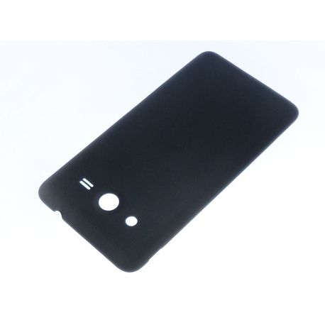 huge selection of 3a4bf 7445f Compatible back cover Samsung Galaxy Core 2 Duos G355h black battery cover