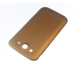 Back cover compatible with Samsung Galaxy lite I9060 I9062