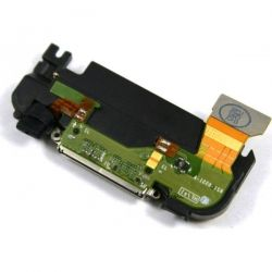 Nappe du connecteur de charge pour Apple Iphone 3G