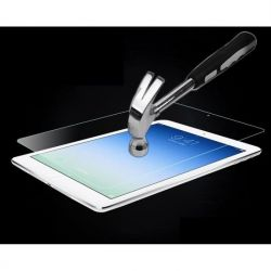 Protective glass in tempered glass of very high quality for Apple Ipad air ipad 5