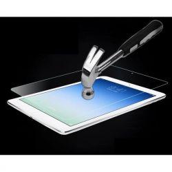Vitre de protection en verre trempé de très haut qualité pour Apple Ipad air ipad 5