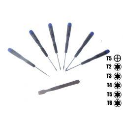 Set d'outils spécial NOKIA compatible tout modèles