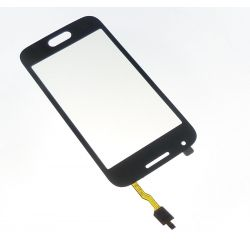 Touch screen black compatible for Samsung Galaxy Trend 2 Lite G318h