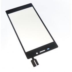 Touch screen black compatible Sony Xperia M2 S50h D2302-3-4-5