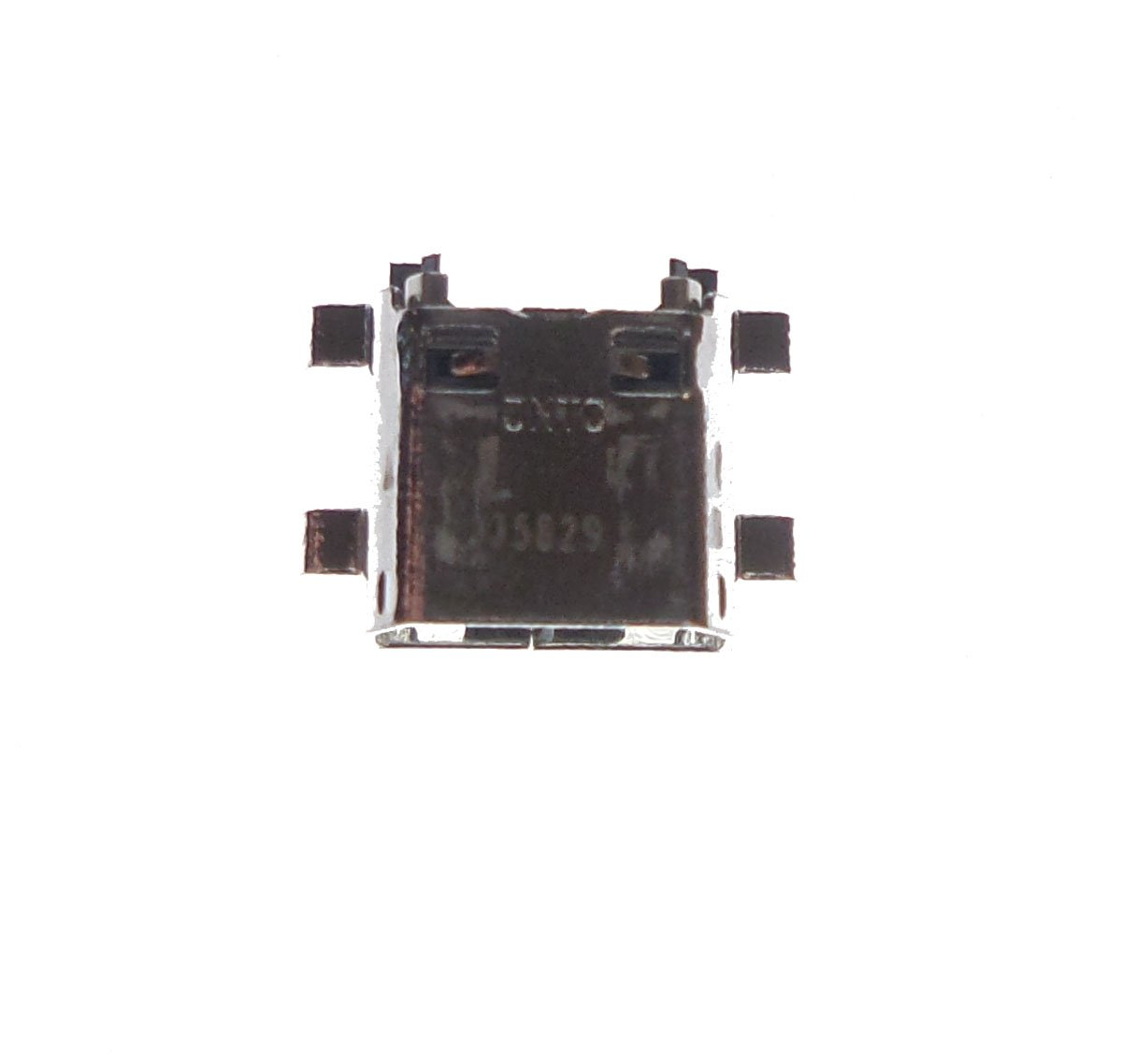 Connecteur USB pour Samsung Galaxy Trend 2 Lite G318h