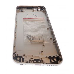 Silver-free Rear Frame for Apple Iphone 6S