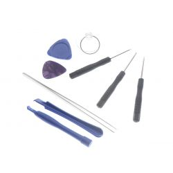 Set of tools for Apple Iphone 6