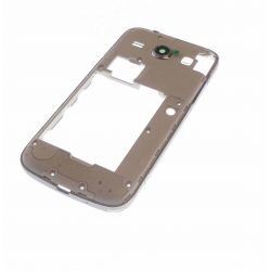 Samsung Galaxy Core Plus G3500 G350 Rear Chassis