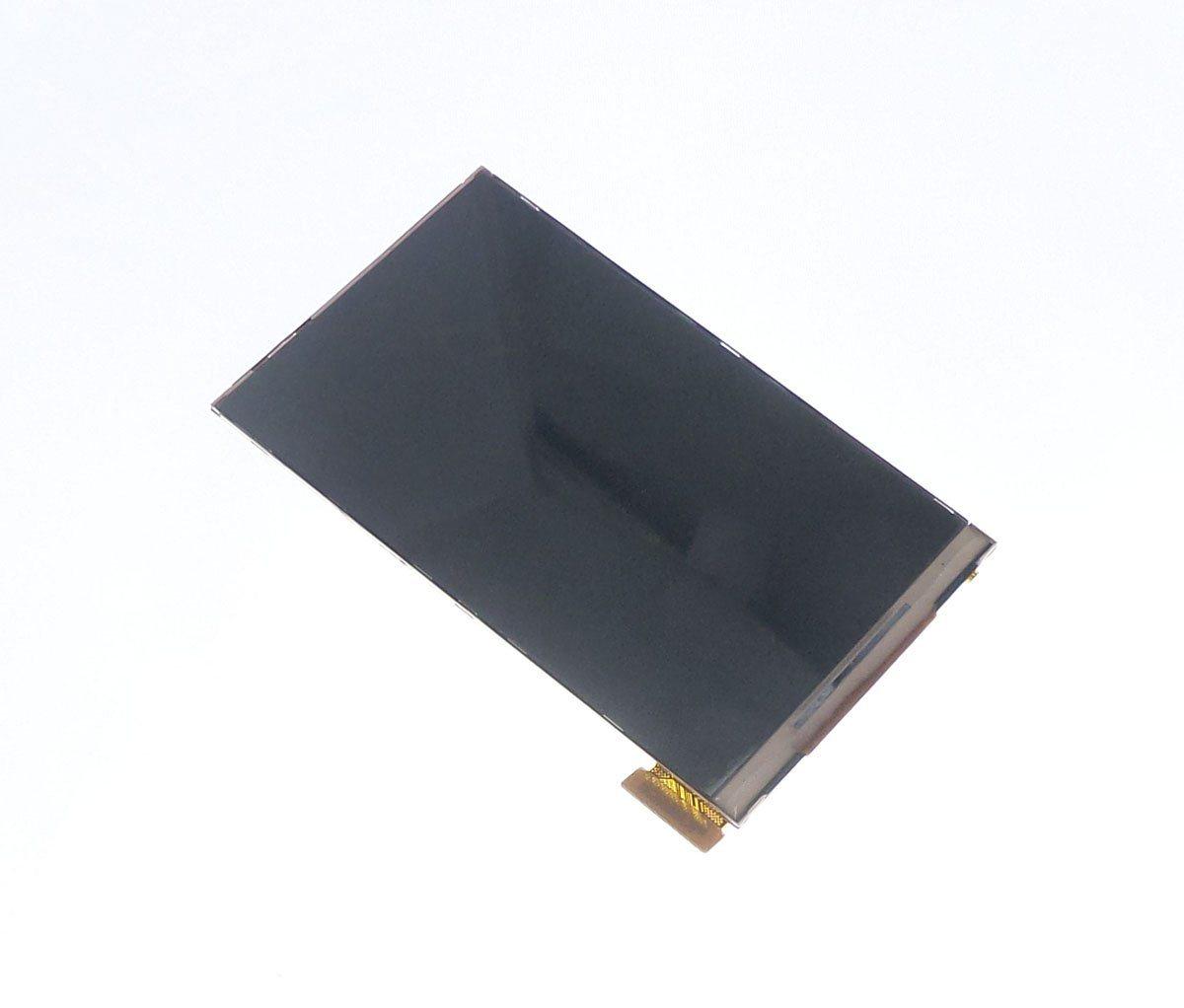 Ecran LCD pour Samsung Galaxy Trend 2 Lite G318h