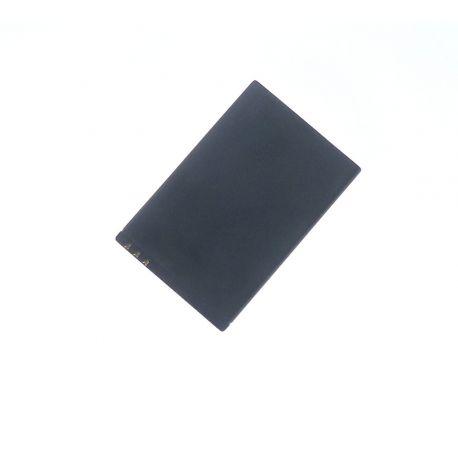 Batterie pour Nokia Lumia 610