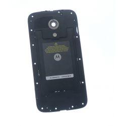 Châssis arrière pour Motorola Moto G Xt1032