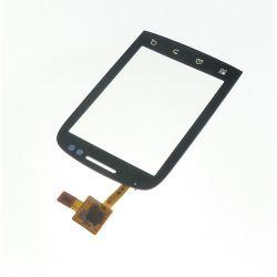 Vitre tactile Motorola Fire XT311