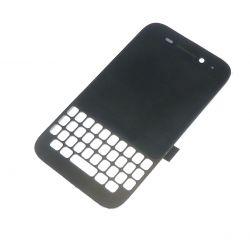Ecran Lcd et vitre tactile pour Blackberry Q5