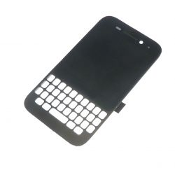 Lcd screen and touchscreen for Blackberry Q5