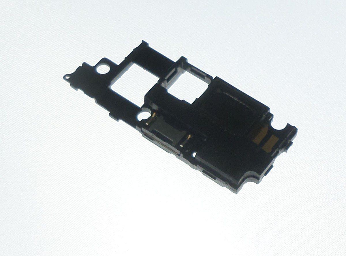 Haut parleur sonnerie et oreille pour Sony Xperia SP M35h C5303