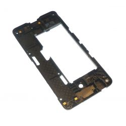 Nokia Lumia 635 Rear Chassis