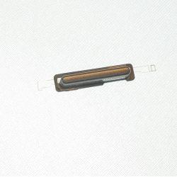 Bouton Power pour Samsung Galaxy TAB 2 10.1 P5100 P5110