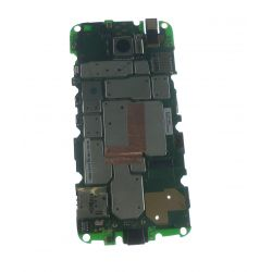 Second hand non-functional motherboard for Motorola Moto G 4G XT1039