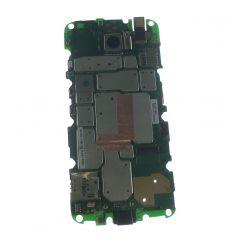 Carte mère seconde main non fonctionelle pour Motorola Moto G 4G XT1039