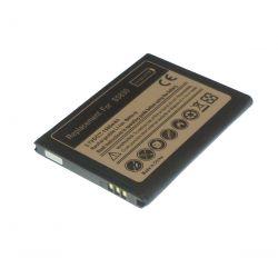 Battery for Htc Sensation XL G21 X315e