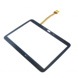 Samsung Galaxy Tab 3 P5210R Touch Screen