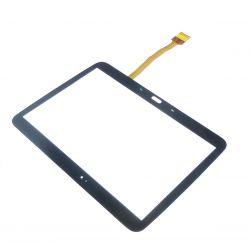 Vitre ecran tactile noire Samsung Galaxy Tab 3 P5210R